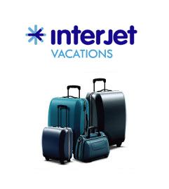 Interjet Vacations Flight Hotel