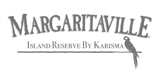 Margaritaville Island Reserve Resorts